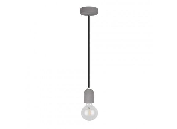 Hanglamp Avery