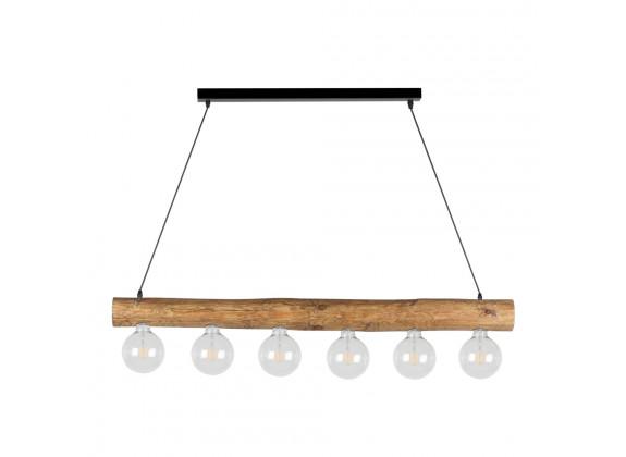 Hanglamp Ohio 2