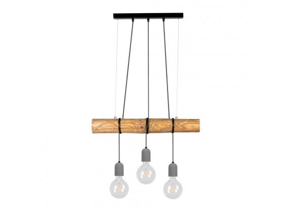 Hanglamp Tristan 3