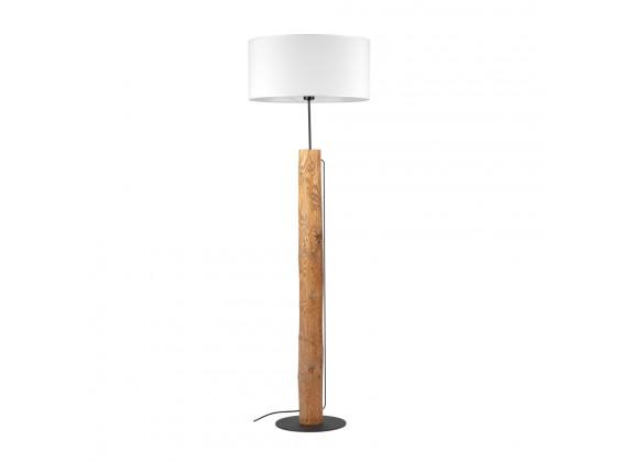 Staande lamp Wilson