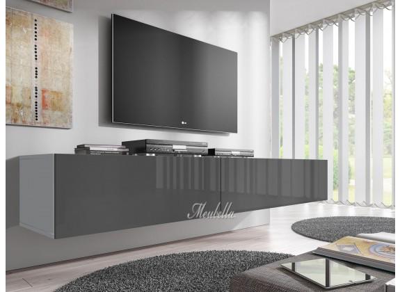 Woonkamer bruin grijs wit interieur meubilair idee n for Bruin grijs interieur