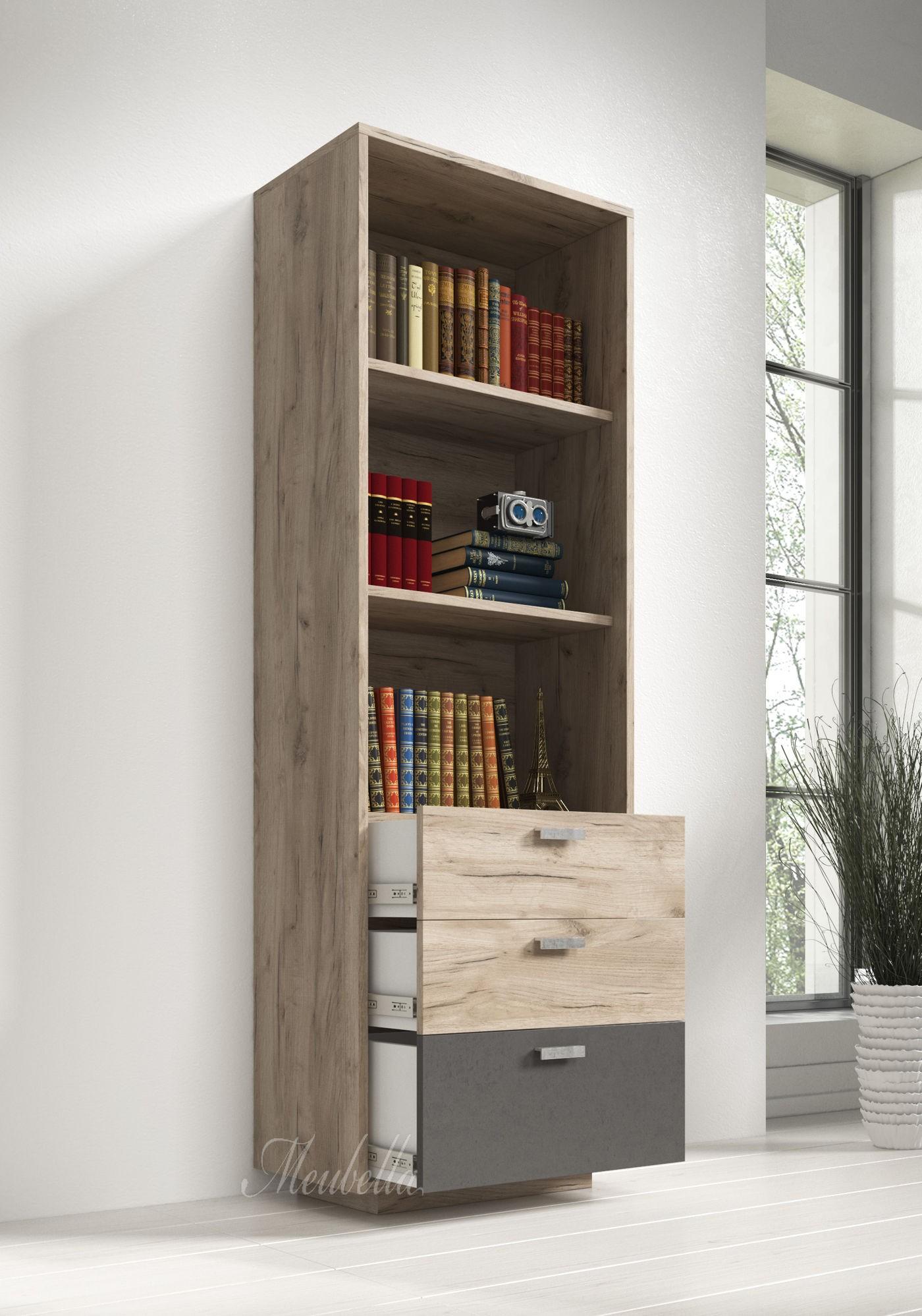 Kasten Huiskamer ~ Beste Ideen Over Huis en Interieur