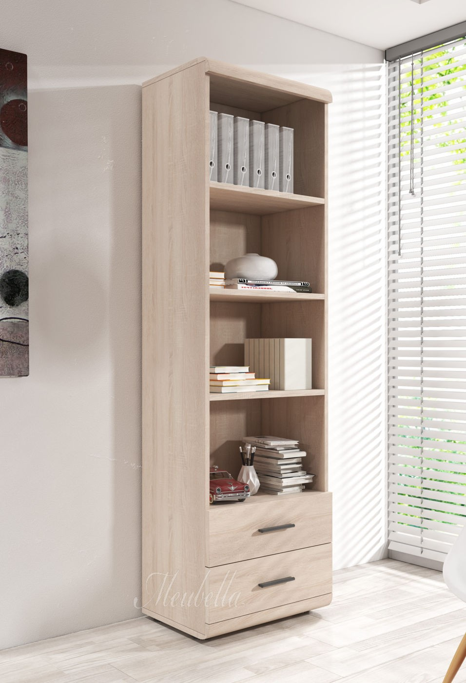 Kasten en vitrinekasten - Woonkamer | Meubella