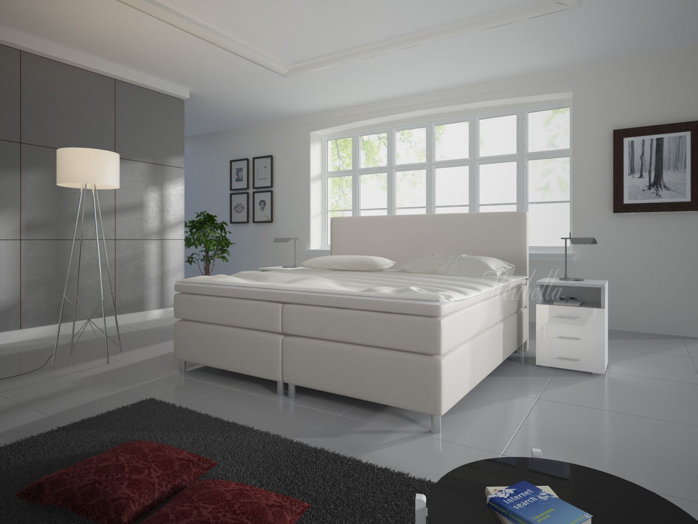 ombouw bed 180x200 cool futonbed houten bed bed x cm japans design lederen bed zen with ombouw. Black Bedroom Furniture Sets. Home Design Ideas