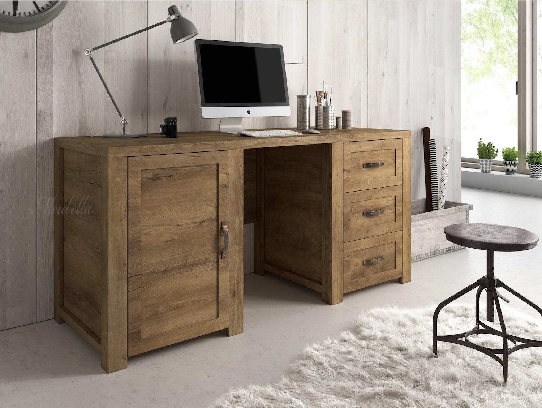 Ovalen tafel tv meubel · rené alink