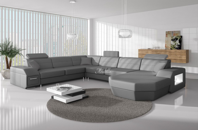 Loungebank woonkamer het beste idee van inspirerende interieurfoto 39 s - Castorama catalogus keuken ...