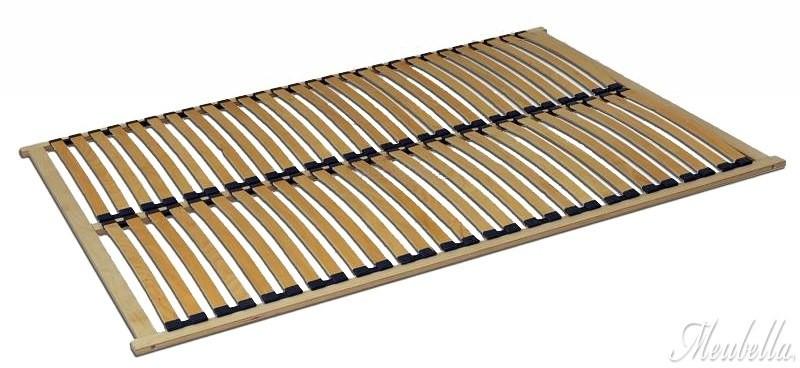 bed kopen bedden slaapkamer 140x200 meubella
