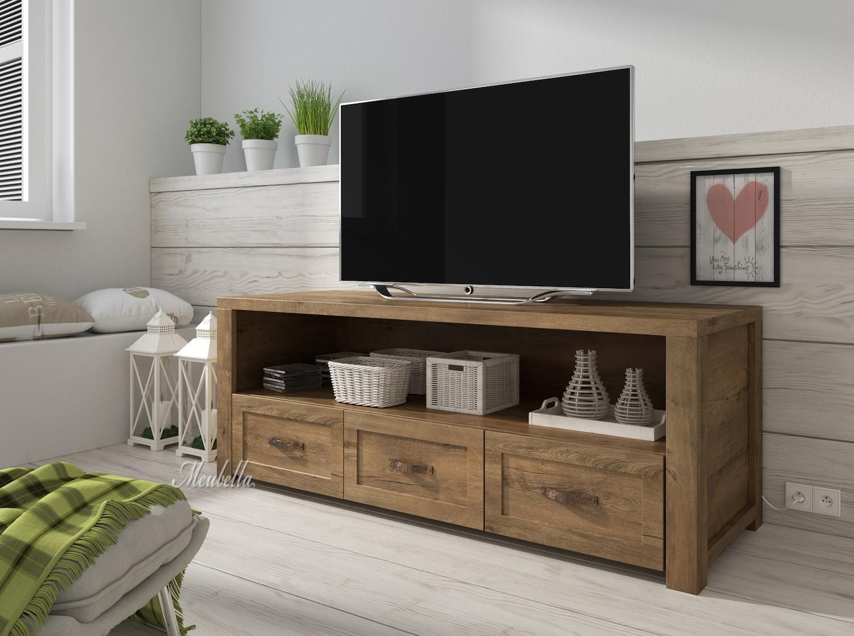 Compleet woonkamer meubels woonkamer italiaans design bank erkerbank breda - Fotos van woonkamer meubels ...