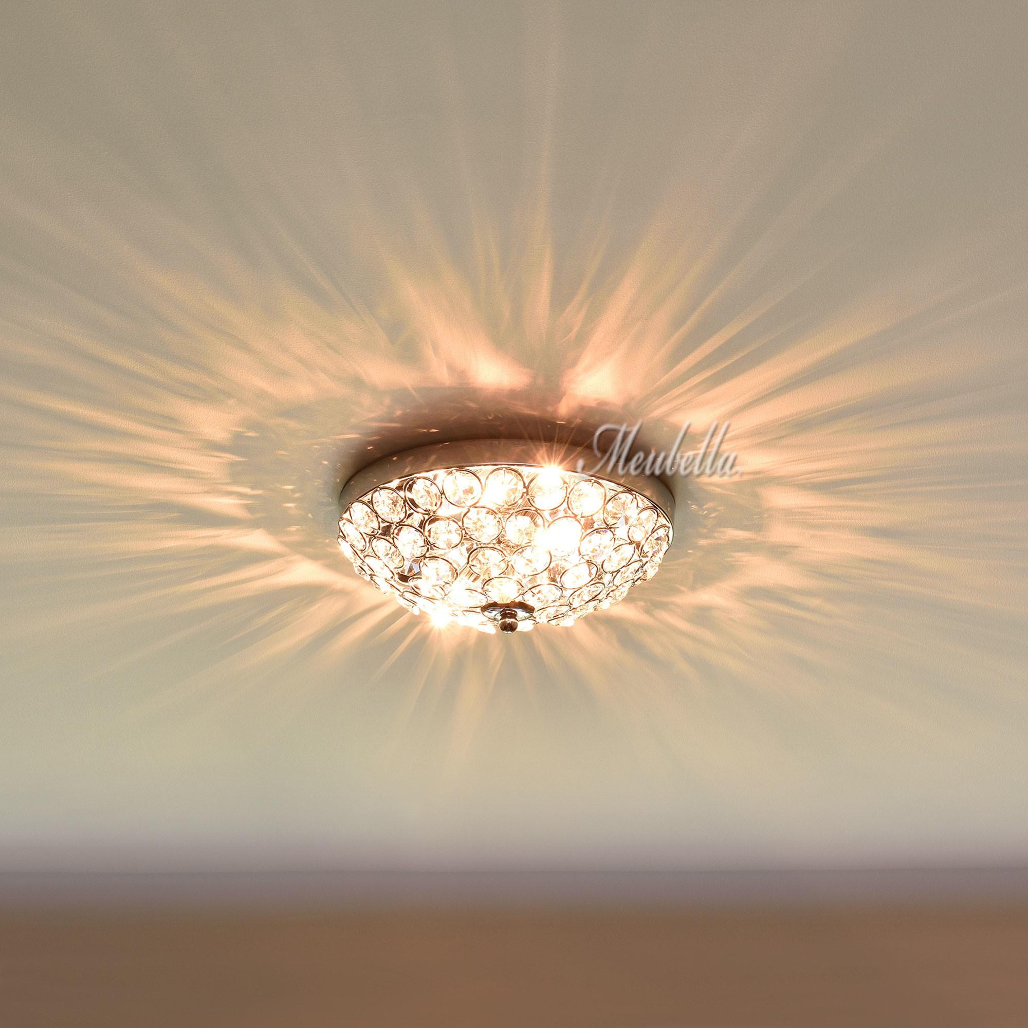 Plafondlampen - Binnenverlichting - Verlichting | Meubella