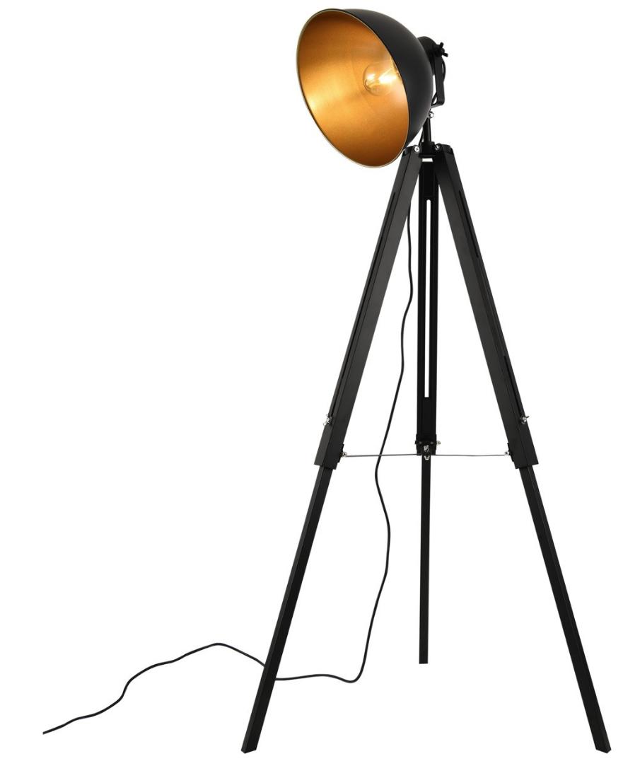 Staande lamp Tender