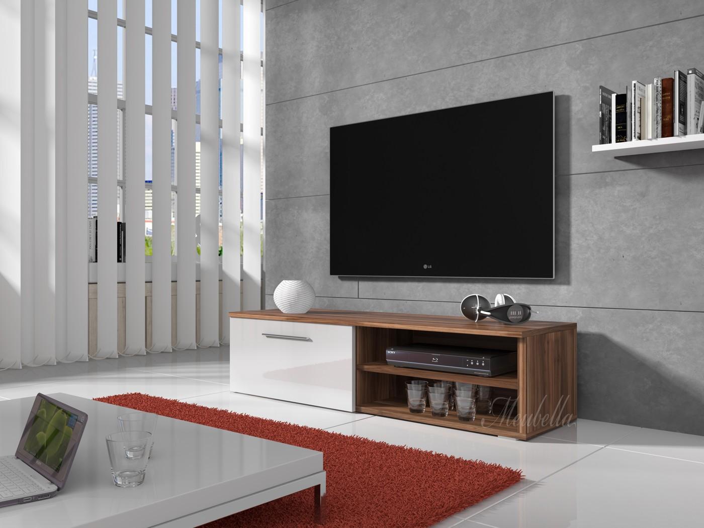 Modern eiken tv meubel modern hangend tv meubel modern hoek tv meubel modern hoogglans - Tv hoek meubels ...