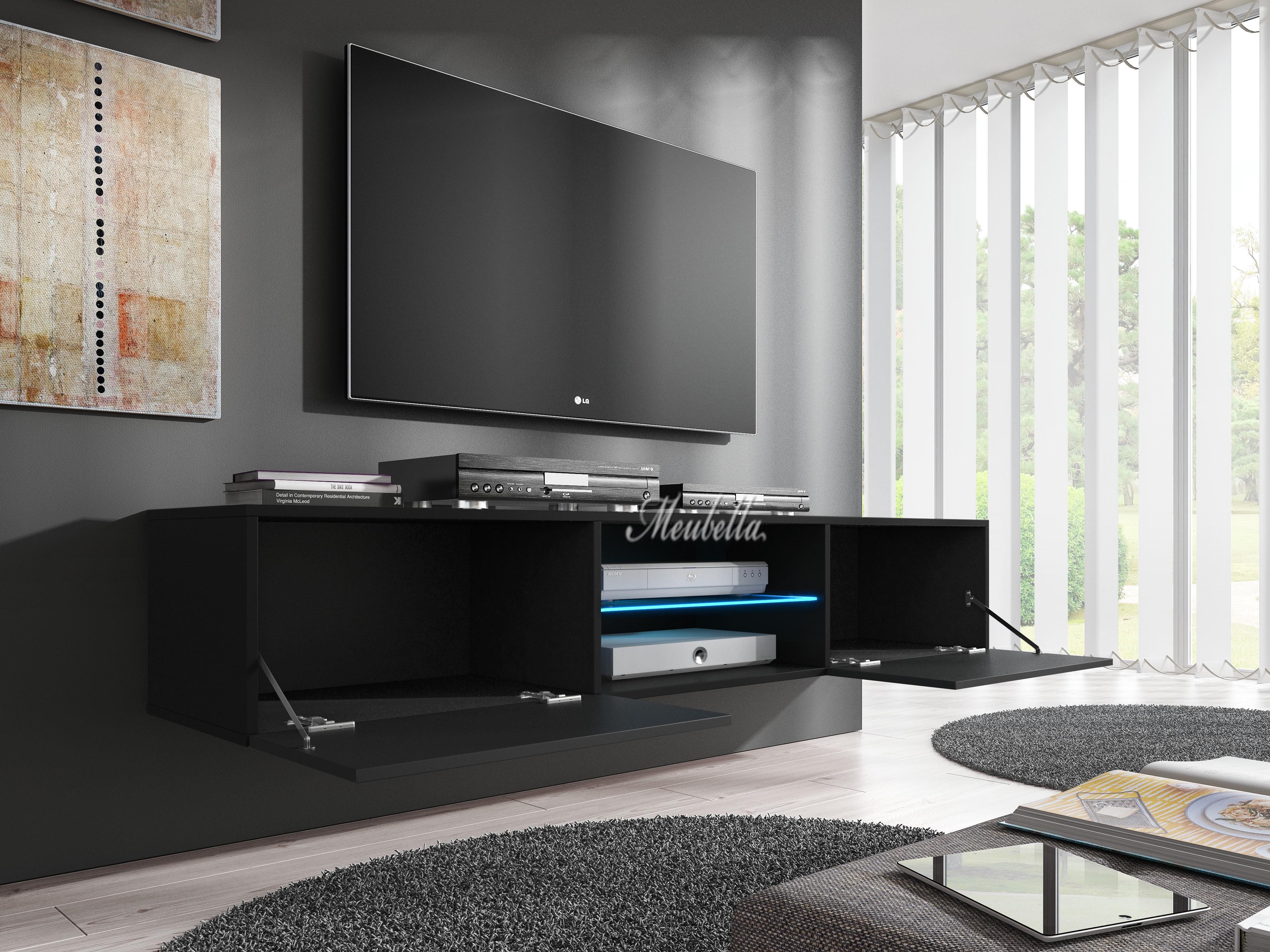 tv-meubel_glow_1_zwart_meubella_2.jpg