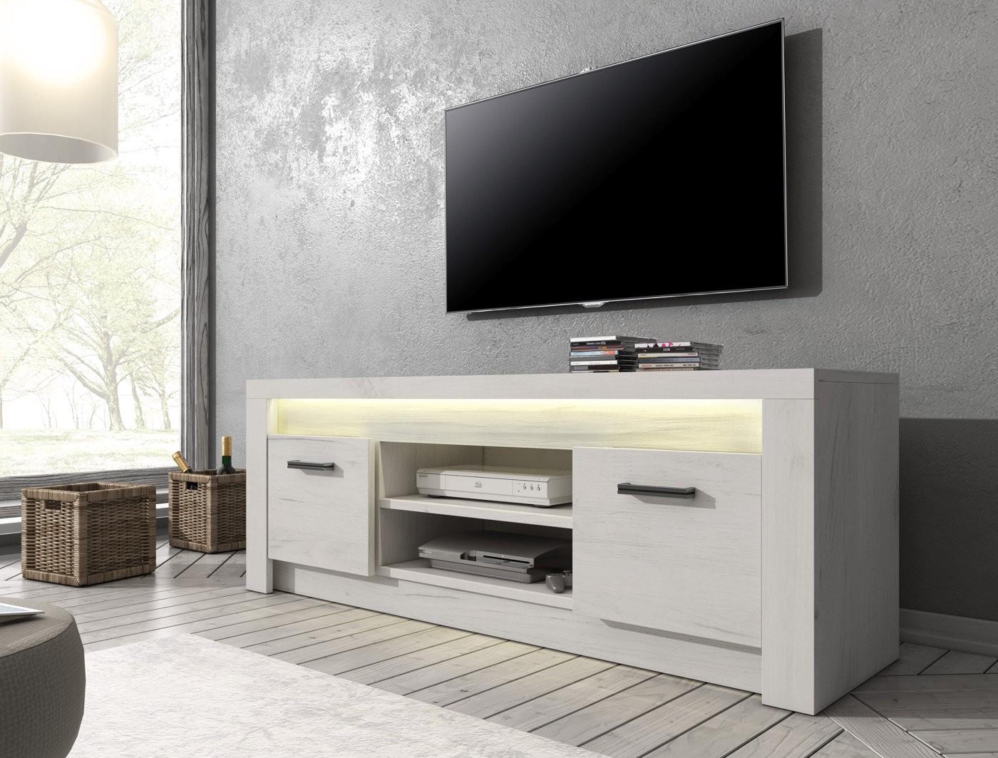Tv meubelen koop jouw nieuwe tv meubel op jysk