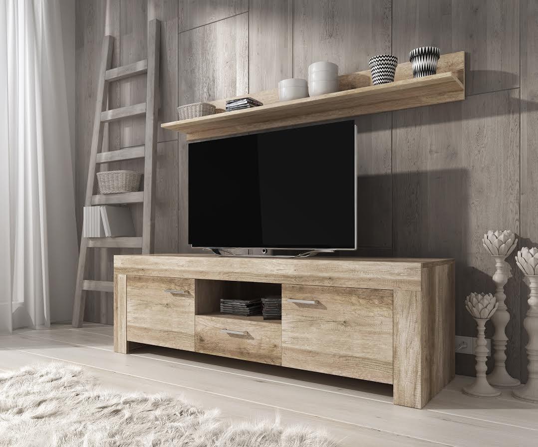 Tv Kast Tv.Tv Kast Design Zosmun