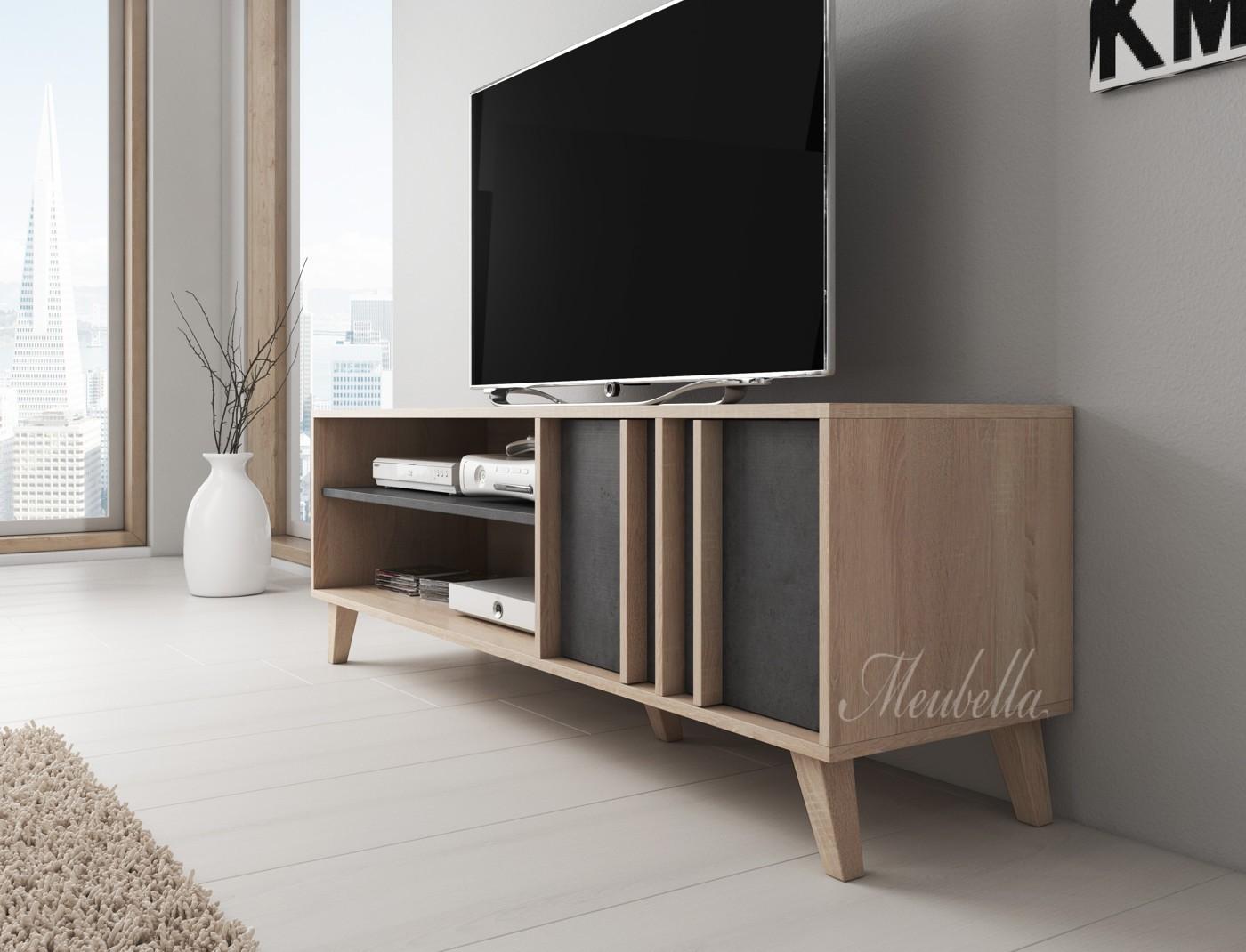 Licht Eiken Meubelen : Vander drift meubelen eikenhouten meubelen