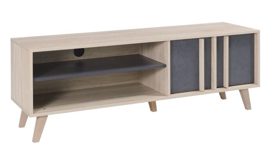 Lichtgrijs Eiken Meubels : Lichtgrijs eiken meubels beste ideen over huis en interieur