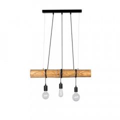 Hanglamp Amur 2