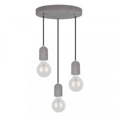 Hanglamp Avery 2