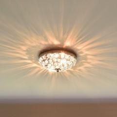Plafondlamp Cetus