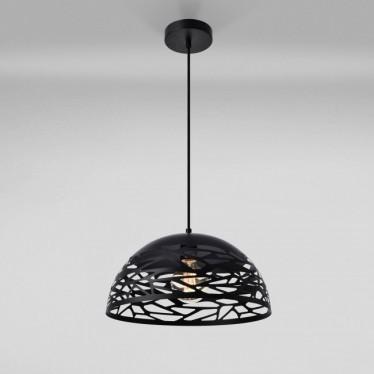 Hanglamp Adria - ACTIE