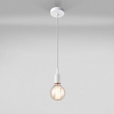 Hanglamp Akron