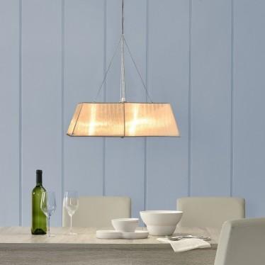 Hanglamp Ballina