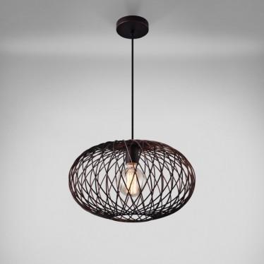 Hanglamp Beckett
