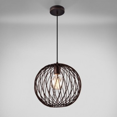 Hanglamp Buster