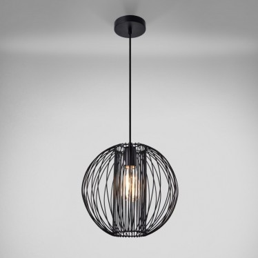 Hanglamp Cecily