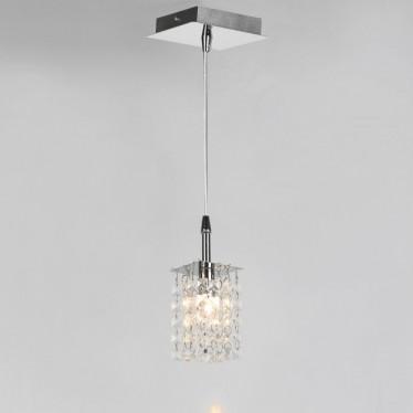 Hanglamp Christi