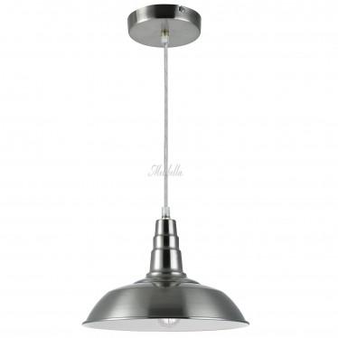 Hanglamp Crook