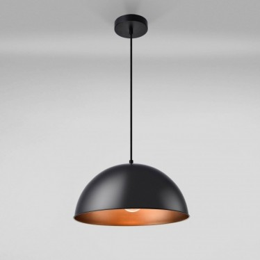 Hanglamp Dalby