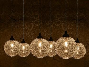 Hanglamp Divis
