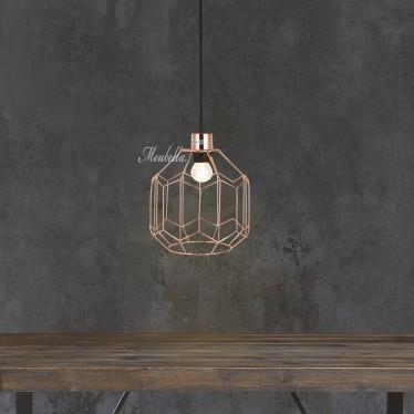 Hanglamp Elyza