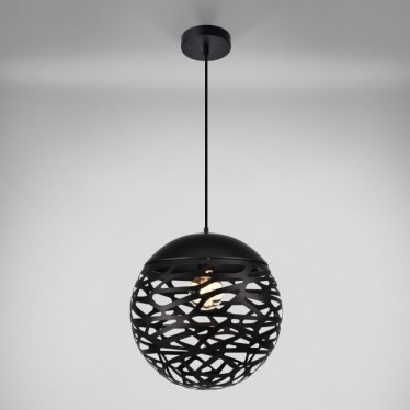 Hanglamp Finley