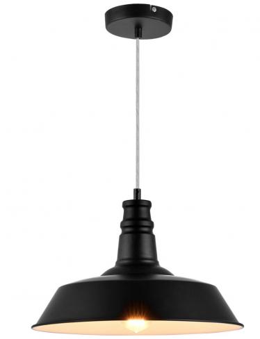 Hanglamp Fino