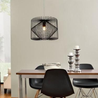 Hanglamp Harper