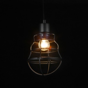 Hanglamp Lara
