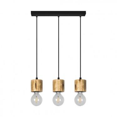 Hanglamp Luis 2