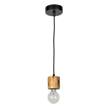 Hanglamp Luis