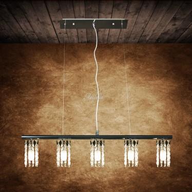 Hanglamp Mona
