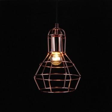 Hanglamp Monza