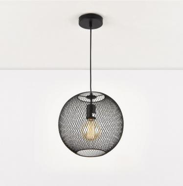 Hanglamp Reeve