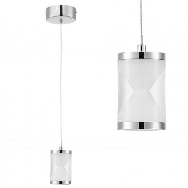 Hanglamp Roan - ACTIE