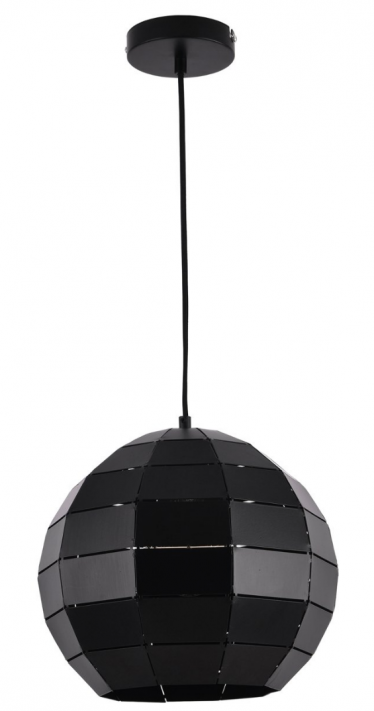 Hanglamp Sono