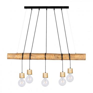 Hanglamp Tristan 2
