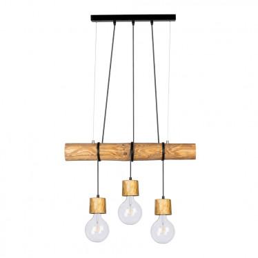 Hanglamp Tristan