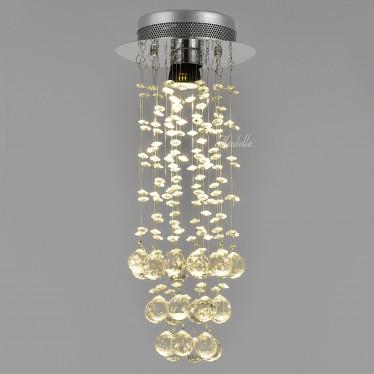 Plafondlamp Versus