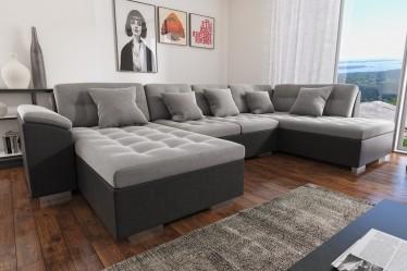 Hoekbank Kleine Woonkamer : Kleine hoekbank goedkoop perfect kleine hoekbank goedkoop with