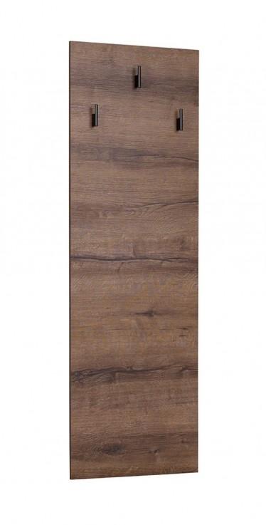 Kapstok Diplo - Eiken - 46,5 cm